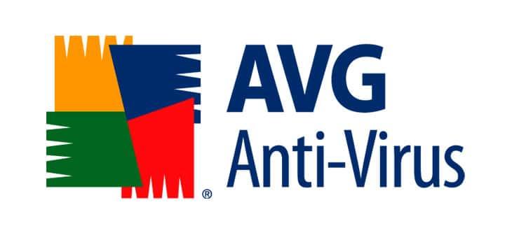 Phone number for AVG Antivirus