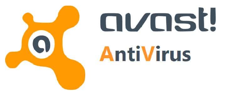 Avast Internet Security Phone Number